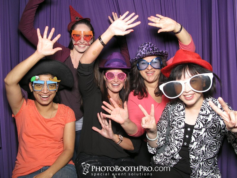 PhotoBoothPro0034-L
